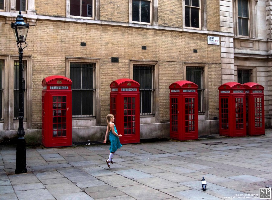 LondonCitySkippingLOGO